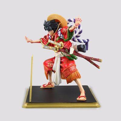 Luffy-P.O.P-Kabuki-Edition-4.jpg