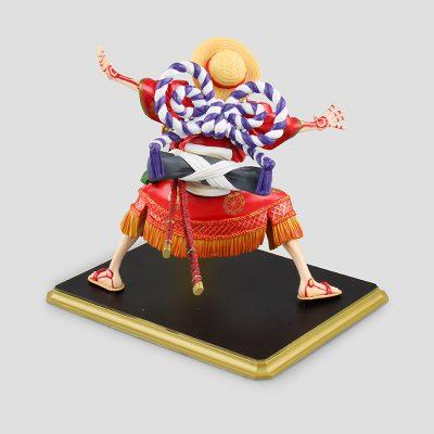 Luffy-P.O.P-Kabuki-Edition-5.jpg