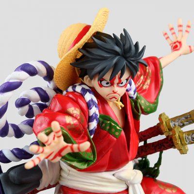 Luffy-P.O.P-Kabuki-Edition-6.jpg