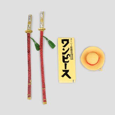 Luffy-P.O.P-Kabuki-Edition-7.jpg