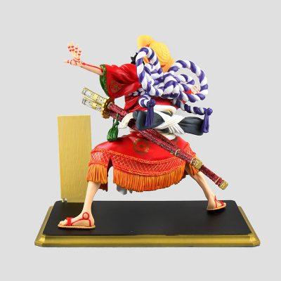 Luffy-P.O.P-Kabuki-Edition-9.jpg
