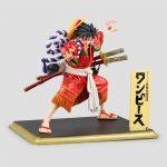 Luffy-P.O.P-Kabuki-Edition-FIG254-760k.jpg