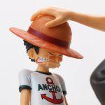 Luffy-Shanks-5.jpg