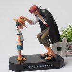 Luffy-Shanks-FIGS088-180k.jpg