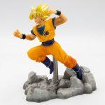 MFIG018-Super-Saiyan-Son-Goku-SoulxSoul-3.jpg