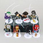 Marvel-Comics-8pcs-3.jpg