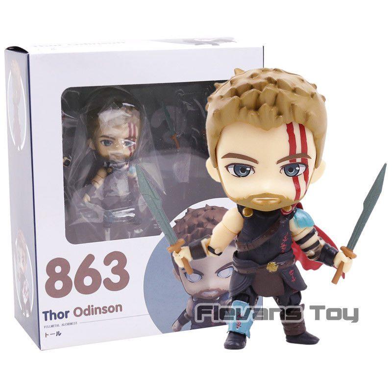 NEN014-Thor-Odinson-863-1.jpg