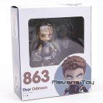NEN014-Thor-Odinson-863-9.jpg