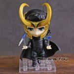 NEN015-Loki-866-2.jpg