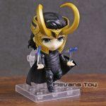 NEN015-Loki-866-3.jpg