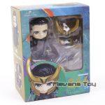 NEN015-Loki-866-9.jpg