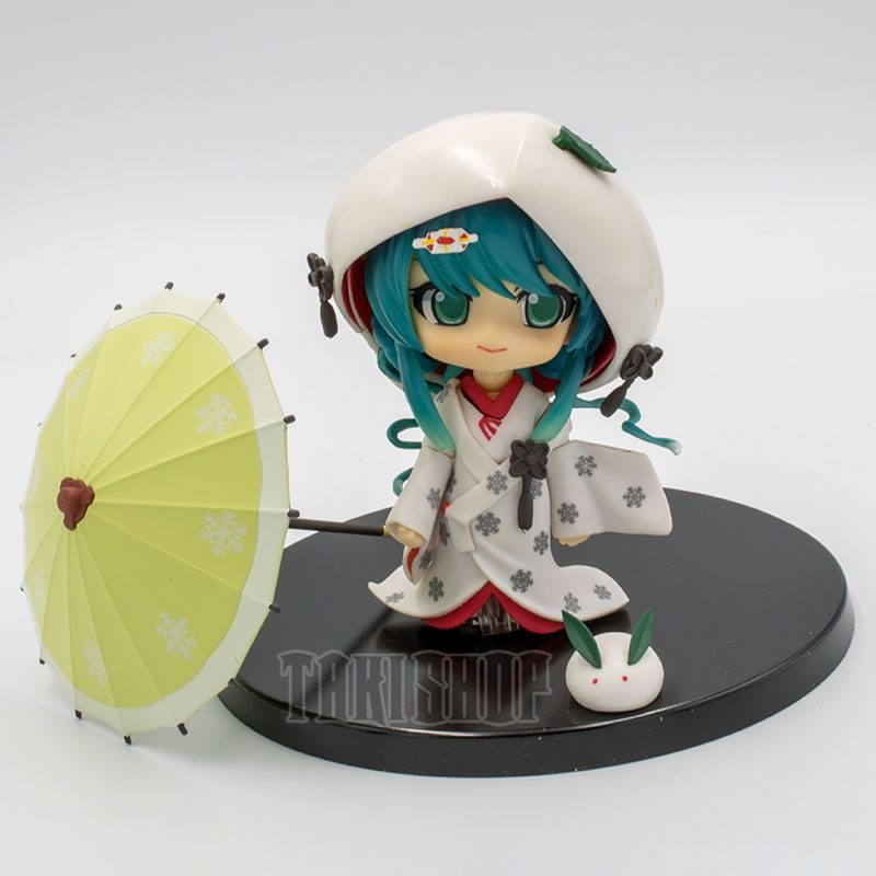 NEN077-Snow-Miku-Strawberry-White-Kimono-Ver-303-2.jpg