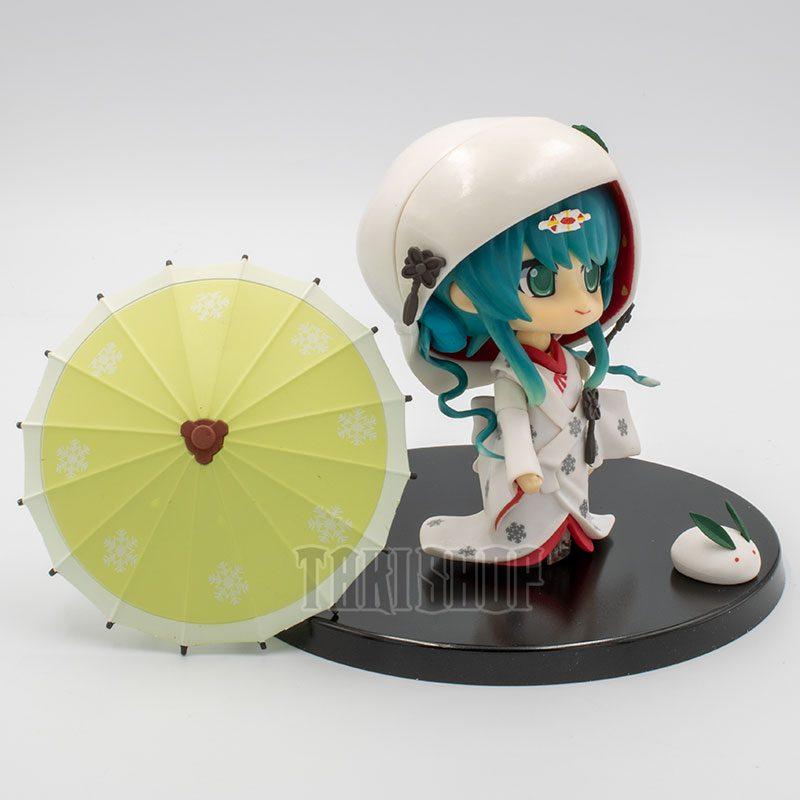 NEN077-Snow-Miku-Strawberry-White-Kimono-Ver-303-3.jpg