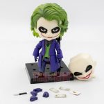 NEN123-The-Joker-Villains-Edition-566-1.jpg