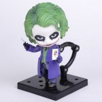 NEN123-The-Joker-Villains-Edition-566-6.jpg