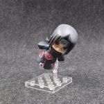 NEN190-Itachi-Uchiha-820-4.jpg