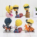 Naruto-6pcs-cuoi-thu-2.jpg