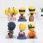 Naruto-6pcs-cuoi-thu-3.jpg