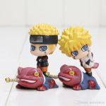 Naruto-6pcs-cuoi-thu-5.jpg