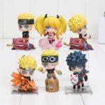 Naruto-6pcs-cuoi-thu-FIGS101.jpg