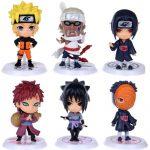 Naruto-Mini-6pcs-04-1.jpg