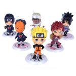 Naruto-Mini-6pcs-04-2.jpg