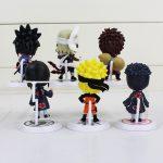 Naruto-Mini-6pcs-04-4.jpg