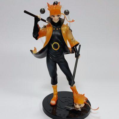 Naruto-Rikudo-Sennin-Mode-1.jpg
