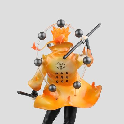 Naruto-Rikudo-Sennin-Mode-4.jpg