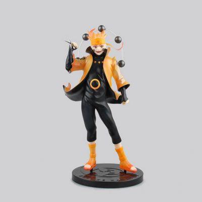 Naruto-Rikudo-Sennin-Mode-FIG260.jpg