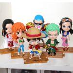 One-Piece-10-pcs-02-7.jpg
