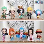 One-Piece-10-pcs-02-FIGS074.jpg