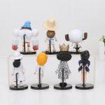 One-Piece-7pcs-Gold-White-Suit-5-9cm-1.jpg