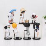 One-Piece-7pcs-Gold-White-Suit-5-9cm-2.jpg