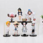 One-Piece-7pcs-Gold-White-Suit-5-9cm-FIGS075.jpg