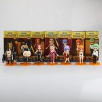 One-Piece-Film-Gold-Vol-2-7pcs-1.jpg