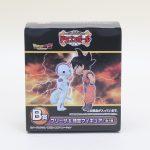 Son-Goku-Freeza-7.jpg