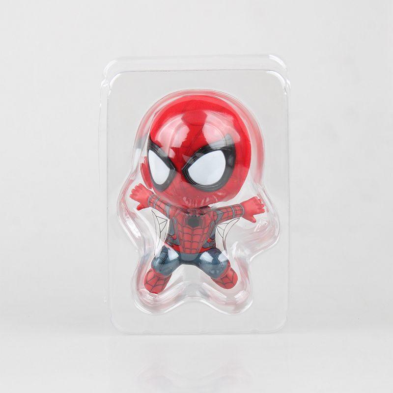 Spider-Man-Bam-Tuong-13.jpg