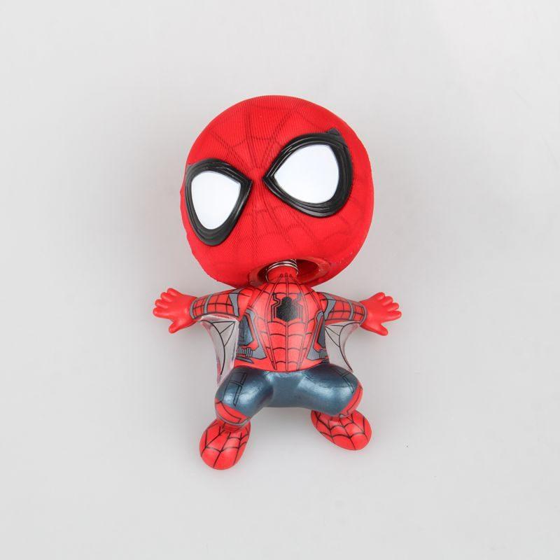 Spider-Man-Bam-Tuong-2.jpg