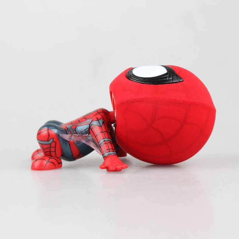 Spider-Man-Bam-Tuong-3.jpg