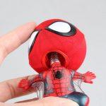 Spider-Man-Bam-Tuong-8.jpg