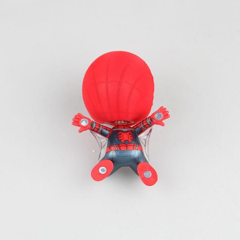 Spider-Man-Bam-Tuong-9.jpg