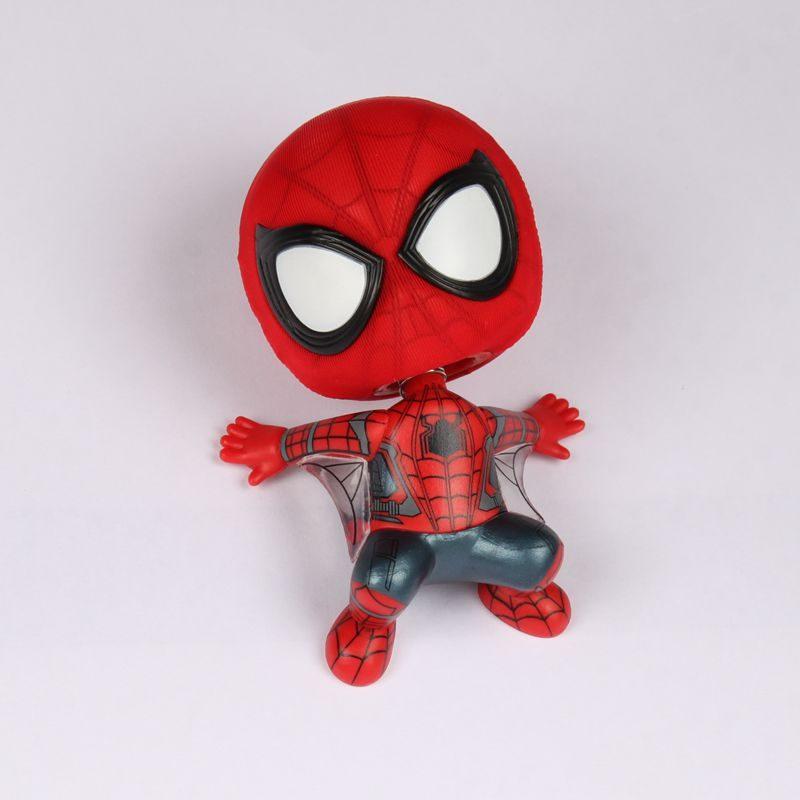 Spider-Man-Bam-Tuong-MFIG137-160k.jpg