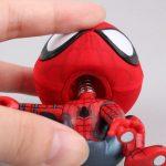 Spider-Man-ngoi-tren-got-7.jpg