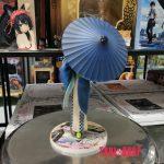 FIG550 – Kaito Kimono Ver (3)