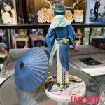 FIG550 – Kaito Kimono Ver (5)