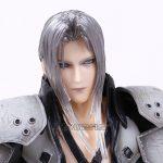 FIGM042 –  Sephiroth PAK – 8