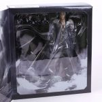 FIGM042 –  Sephiroth PAK – 9