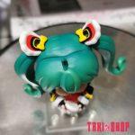 MFIG108 – Miku Lion Dance – Mua Lan Cam Banh Bao (5)