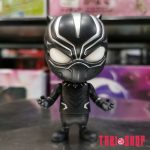 MFIG190 – Black Panther – Civil War  (1)